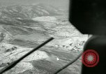 Image of Yonpo air base evacuation Yonpo Korea, 1950, second 4 stock footage video 65675020741