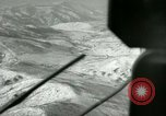 Image of Yonpo air base evacuation Yonpo Korea, 1950, second 8 stock footage video 65675020741