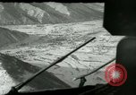 Image of Yonpo air base evacuation Yonpo Korea, 1950, second 11 stock footage video 65675020741