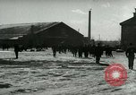 Image of General Douglas MacArthur Yonpo Korea, 1950, second 5 stock footage video 65675020742