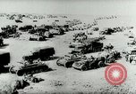 Image of invasion of Poland by Germany Poland, 1939, second 10 stock footage video 65675020756