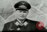 Image of General Hermann Goering Germany, 1939, second 9 stock footage video 65675020757