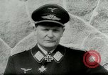 Image of General Hermann Goering Germany, 1939, second 10 stock footage video 65675020757