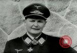 Image of General Hermann Goering Germany, 1939, second 11 stock footage video 65675020757