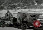 Image of United States Marines Chosin Reservoir Korea, 1950, second 10 stock footage video 65675020758