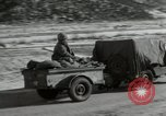 Image of United States Marines Chosin Reservoir Korea, 1950, second 12 stock footage video 65675020758