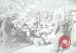 Image of United States Marines Chosin Reservoir Korea, 1950, second 1 stock footage video 65675020760