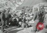 Image of United States Marines Chosin Reservoir Korea, 1950, second 2 stock footage video 65675020760