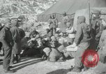 Image of United States Marines Chosin Reservoir Korea, 1950, second 3 stock footage video 65675020760