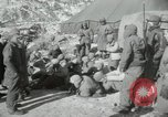 Image of United States Marines Chosin Reservoir Korea, 1950, second 4 stock footage video 65675020760