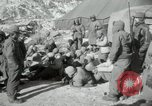 Image of United States Marines Chosin Reservoir Korea, 1950, second 5 stock footage video 65675020760