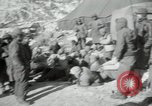 Image of United States Marines Chosin Reservoir Korea, 1950, second 6 stock footage video 65675020760
