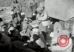 Image of United States Marines Chosin Reservoir Korea, 1950, second 7 stock footage video 65675020760