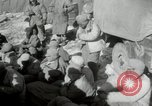 Image of United States Marines Chosin Reservoir Korea, 1950, second 8 stock footage video 65675020760