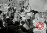 Image of United States Marines Chosin Reservoir Korea, 1950, second 9 stock footage video 65675020760