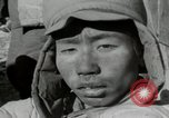Image of United States Marines Chosin Reservoir Korea, 1950, second 10 stock footage video 65675020760