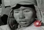 Image of United States Marines Chosin Reservoir Korea, 1950, second 11 stock footage video 65675020760