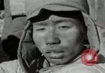Image of United States Marines Chosin Reservoir Korea, 1950, second 12 stock footage video 65675020760