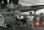 Image of wounded soldiers Tokyo Japan, 1950, second 8 stock footage video 65675020762