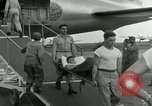 Image of wounded soldiers Tokyo Japan, 1950, second 9 stock footage video 65675020762