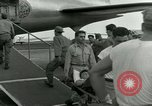Image of wounded soldiers Tokyo Japan, 1950, second 11 stock footage video 65675020762