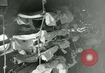Image of wounded soldiers Tokyo Japan, 1950, second 3 stock footage video 65675020764