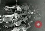 Image of wounded soldiers Tokyo Japan, 1950, second 4 stock footage video 65675020764