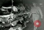 Image of wounded soldiers Tokyo Japan, 1950, second 6 stock footage video 65675020764
