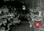 Image of wounded soldiers Tokyo Japan, 1950, second 12 stock footage video 65675020764