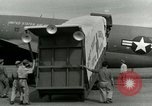 Image of wounded soldiers Tokyo Japan, 1950, second 2 stock footage video 65675020766