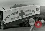 Image of wounded soldiers Tokyo Japan, 1950, second 6 stock footage video 65675020766