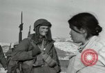 Image of United States Marines Chosin Reservoir Korea, 1950, second 9 stock footage video 65675020767