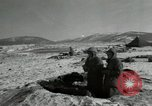 Image of United States Marines Chosin Reservoir Korea, 1950, second 1 stock footage video 65675020768