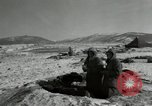 Image of United States Marines Chosin Reservoir Korea, 1950, second 2 stock footage video 65675020768