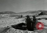 Image of United States Marines Chosin Reservoir Korea, 1950, second 3 stock footage video 65675020768