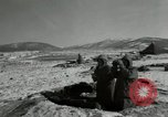 Image of United States Marines Chosin Reservoir Korea, 1950, second 4 stock footage video 65675020768