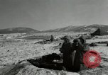 Image of United States Marines Chosin Reservoir Korea, 1950, second 5 stock footage video 65675020768