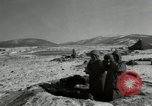 Image of United States Marines Chosin Reservoir Korea, 1950, second 6 stock footage video 65675020768