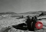 Image of United States Marines Chosin Reservoir Korea, 1950, second 7 stock footage video 65675020768