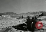 Image of United States Marines Chosin Reservoir Korea, 1950, second 8 stock footage video 65675020768