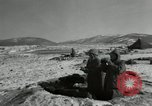 Image of United States Marines Chosin Reservoir Korea, 1950, second 11 stock footage video 65675020768