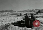 Image of United States Marines Chosin Reservoir Korea, 1950, second 12 stock footage video 65675020768