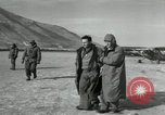 Image of United States Marines Chosin Reservoir Korea, 1950, second 6 stock footage video 65675020769