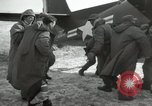 Image of United States Marines Chosin Reservoir Korea, 1950, second 7 stock footage video 65675020769