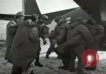Image of United States Marines Chosin Reservoir Korea, 1950, second 8 stock footage video 65675020769