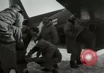 Image of United States Marines Chosin Reservoir Korea, 1950, second 12 stock footage video 65675020769