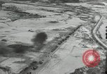 Image of United States Marines in Korean War Chosin Reservoir Korea, 1950, second 10 stock footage video 65675020770