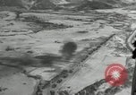 Image of United States Marines in Korean War Chosin Reservoir Korea, 1950, second 11 stock footage video 65675020770