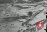 Image of United States Marines in Korean War Chosin Reservoir Korea, 1950, second 12 stock footage video 65675020770