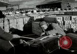 Image of Japanese laborers Chosin Reservoir Korea, 1950, second 6 stock footage video 65675020771